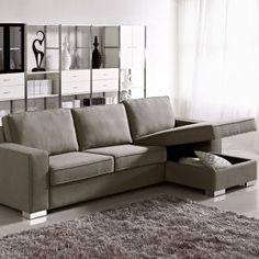 Hide A Bed Sectional Sofa Design Inspiration Images Gallery Knowing Such Facts Will Help You Find The Perfect Rh Pinterest Com