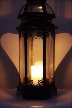 Outdoor candle lanterns make a cosy indoor treat when the winter returns to Copenhagen