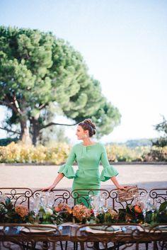 confesiones de una boda   Blog de bodas con toda la inspiración para novias & invitadas con estilo