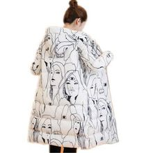 https://fashiongarments.biz/products/2016-winter-new-fashion-printing-down-coat-women-slim-hooded-duck-down-jacket-thicken-warm-long-down-outerwear-parka-a1718/,      USD 28.98/pieceUSD 26.98/pieceUSD 18.98/pieceUSD 26.98/piece  2016 Winter New Fashion Printing Down Coat Women Slim Hooded Duck Down Jacket Thicken Warm Long Down Outerwear Parka A1718   ,   , clothing store with free shipping worldwide,   US $156.98, US $156.98  #weddingdresses #BridesmaidDresses # MotheroftheBrideDresses #…
