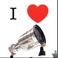 playoff hockey, especially when the Pens are in it. Blackhawks Hockey, Chicago Blackhawks, Montreal Canadiens, Lord Stanley Cup, La Kings Hockey, Hockey Rules, Nhl Chicago, Stanley Cup Playoffs, New Jersey Devils