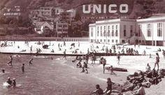 Balneário e Cassino da Urca - Rio de Janeiro
