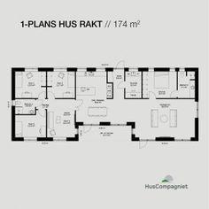 Model House Plan, House Plans, Model Homes, Floor Plans, How To Plan, Sims, Houses, Mantle, House Floor Plans