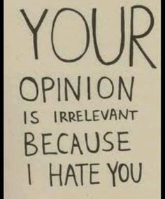 Love hate funny quotes me quotes love hate quotes quotes about hate funny funny love hate . Love Hate Quotes, Quotes About Hate, Me Quotes, Funny Quotes, Anger Quotes, Random Quotes, Heart Quotes, Quotable Quotes, The Words