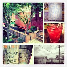 Weekend Tranquility: Exploring #tranquilityproject #ellicottcity