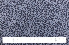 Liberty of London Chambray B And J Fabrics, Liberty Of London Fabric, Chambray, Sewing, Florals, Pattern, Floral, Dressmaking, Couture