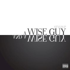 """Styles P - """"Fly"""" Ft. Sofi Green & Tyler Woods [Music] - http://getmybuzzup.com/wp-content/uploads/2015/08/styles-p-wise-guy-album-cover.jpg- http://getmybuzzup.com/styles-p-fly-sofi-green-tyler/- On this track titled """"Fly"""" rapper Styles P calls up Sofi Green & Tyler Woods for assistance. This record is off his latest album 'A Wise Guy And A Wise Guy' out now.Enjoy this audio stream below after the jump. Follow me:Getmybuzzup"""