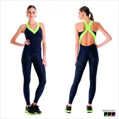 Look Book Verão 015 | CCM | Moda Fitness | Esportiva | Academia | Rio de Janeiro | Brasil