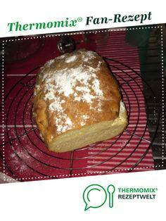 Baked Potato, Potatoes, Bread, Baking, Ethnic Recipes, Food, Baking Cookies, Advent Season, Projects