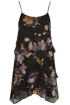 yves saint laurent chyc y clutch bag - Yves Saint Laurent Anita Suede Flat Fringe Crossbody Bag, Dark ...