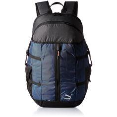 Puma Urban Training Backpack - Navy 4da83e0378c65
