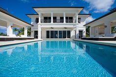 5BR-Sun Salutations: 5 BR / 6.0 BA villa in... - VRBO