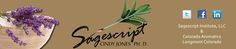 Sagescript Institute.  Cindy Jones, the owner, is a chemist with a Ph.D.  She makes excellent products and has great information.