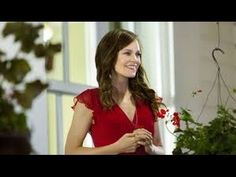 A Gift of Miracles 2015 Hallmark Channel