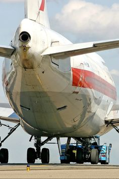 "Martinair Cargo Boeing 747-21AC(SCD) PH-MCE ""Prins van Oranje"""