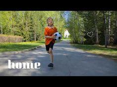 Soccer Drills For Kids, Soccer Tips, Kids Soccer, We Run, Soccer Training, Training Equipment, Train Hard, Coaching, Champion