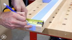 Home Shop Projects Jigs How To Make A Table Saw Sled (FREE Plans) How To Make A Table Saw Sled (FREE Plans) By Brad Rodriguez Today I'm going to show you how to make a table saw sled for your shop. Table Saw Workbench, Table Saw Jigs, Diy Table Saw, Make A Table, Table Saw Crosscut Sled, Table Saw Sled, Cross Cut Sled, Table Saw Blades, Wood Shop Projects