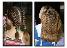 Five strand braid