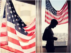 Whitney Runyon Photography » Blog » page 2