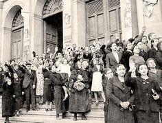 Spain - 1936-39. - GC - España nacionalista