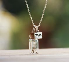 Sweet Simple Jewelry