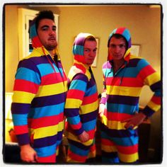 These guys love a pose in their 'Festival' Funzee!     http://www.funzee.co.uk/product-range/non-footed-pyjamas-but-with-matching-socks-stripy-festival