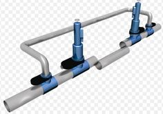 Allied Pipe Freezing is dedicated to providing Hot Taps as an engineered contractor service. With decades of experience working on pressurized systems, the company has achieved the ability to exceed in everything from initial site survey through engineering assessment and actual preparation and implementation.