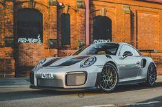 """7,662 mentions J'aime, 22 commentaires - Porsche Club (@porscheclub) sur Instagram : """"Photo via @marcotaddeiofficial"""""""