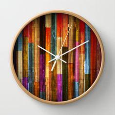 wood clock | 16489312_11448225-clkfnhw_b.jpg