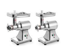 Masina de tocat carne Kitchen Line 12 - Hendi - Tools for Chefs