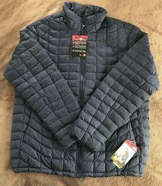 0422ca01ba 504 Best Coats   Jackets images in 2019