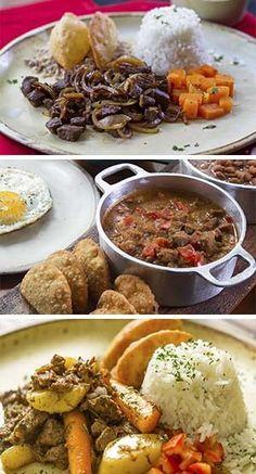 A história do picadinho, o prato adorado por brasileiros por Academia da carne Friboi