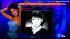 Yvonne Craig, TV's Batgirl, dies at age 78