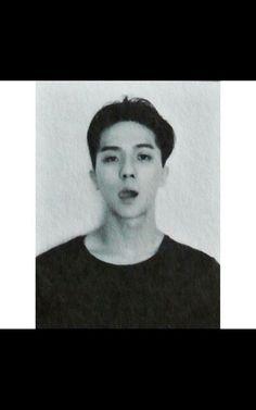 i feel attacked Finger Song, Minho Winner, Sun Song, I Love Him, My Love, Song Minho, Kim Jin, Bad Timing, The Girl Who