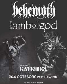 Godsmack 31 Photo Rock Band Legends Print Heavy Metal Picture Retro Music Poster