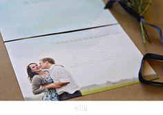 simon + githa || wedding invite || geliefde studio Invite, Wedding Invitations, Stationery, Polaroid Film, Studio, Stationery Shop, Paper Mill, Wedding Invitation Cards, Stationery Set