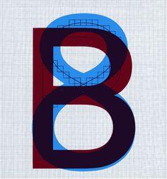 banquethall.tumblr.com design is fine Adrian Frutiger typefaces