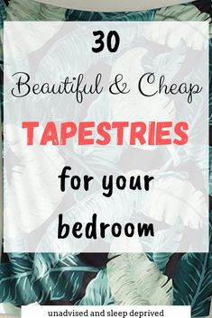 Tapestries are a great option for dorm room decor. These are beautiful and cheap and will look great in your college dorm room. Dorm Room Pictures, College Student Gifts, College Students, Dorm Hacks, Dorm Room Walls, Tapestry Bedroom, College Dorm Rooms, College Tips, Beautiful Bedrooms