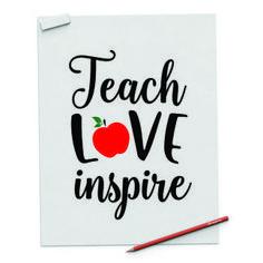 Teacher Mockup Teacher Page, Interior Design Resources, Social Media, Teaching, Love, Printables, Inspire, Inspiration, Mockup