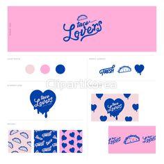 Graphic Design Tips, Graphic Design Posters, Graphic Design Illustration, Graphic Design Inspiration, Graphic Design Branding, Web Design, Logo Design, Typography Logo, Logo Branding