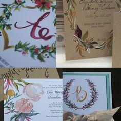 Watercolor invitation deposit photo..jpg