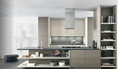 light-modern-kitchen-design