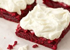 Red-Velvet-Brownies-646.jpg