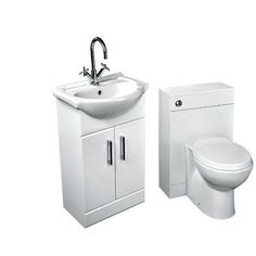 At bathstore you're spoilt for choice when it comes to bathroom suites. Modern or traditional, we're sure to have the ideal bathroom suite for you.