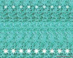 """Una estrella... para verla: coloca tu dedo índice en vertical entre la pantalla y tus ojos. Aleja y acerca el dedo,enfocando tu vista en él. Cuando veas como si el dedo está """"dentro"""" de la imagen, quítalo sin desenfocar tu vista."""