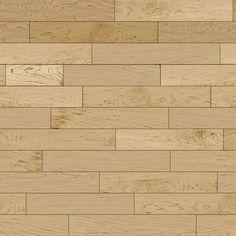 Wood floor  Conference/break room