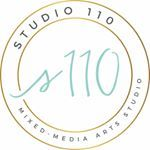 Follow us on Instagram for more pics of the Studio Gallery #Studio110NZ
