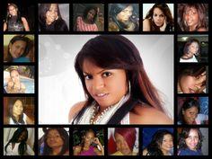 #piZap by VickyrsysRamirez  Picture collage