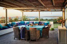 gallery - zula beach house