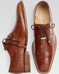 TucciPolo helps men everywhere dress their best. Shop TucciPolo handmade Italian leather luxury dress shoes for men helps men everywhere dress their best. Shop TucciPolo handmade Italian leather luxury dress shoes for men. Gentleman Shoes, Monk Strap Shoes, Formal Shoes For Men, Men With Street Style, Men S Shoes, Men Dress Shoes, Dress Clothes, Ladies Shoes, Oxfords